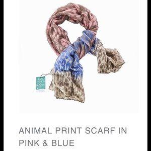 💞 NWT Headbands of hope head scarf